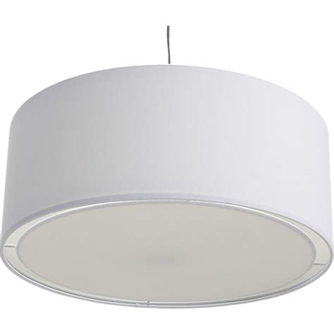 pendant light without shade american hwy