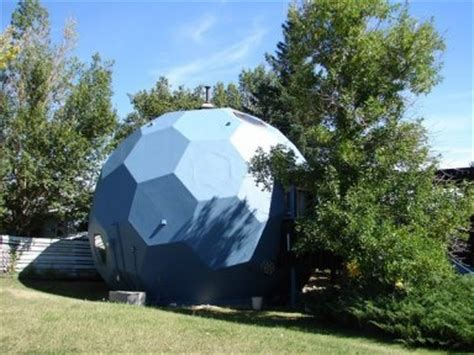 1000+ images about geo dome home on pinterest