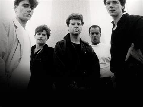 the best of simple minds simple minds on