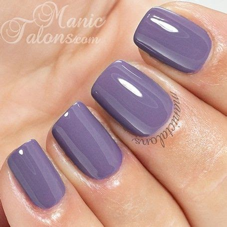 Madam Honey 164 best nail gel colors images on gel