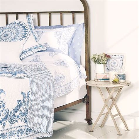 bedroom homeware 1000 images about primark at home on pinterest