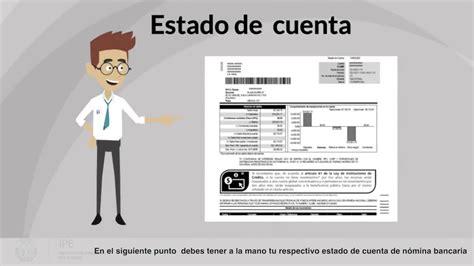 estado de cuenta impuestos vehiculo envigado prestamos para vehiculos panama blog
