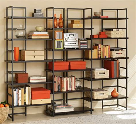 wall bookshelf plans 9 ultimate ideas for bookcases