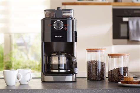 les meilleures machines  cafe  grain philips