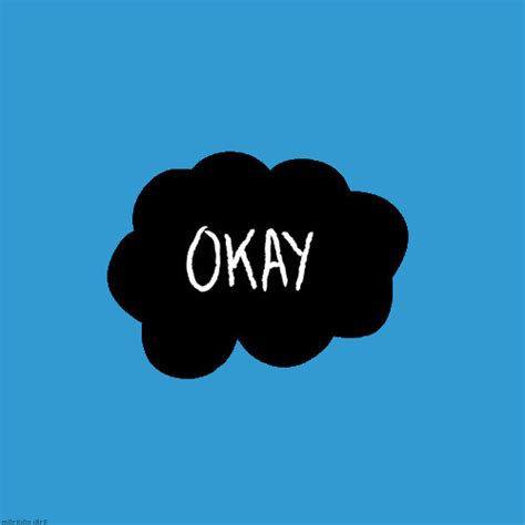 imagenes ok bye from the movie the fault in our stars quotes okay quotesgram