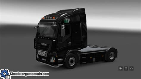 game mod center bremen euro truck simulator 2 page 60 simulator games mods