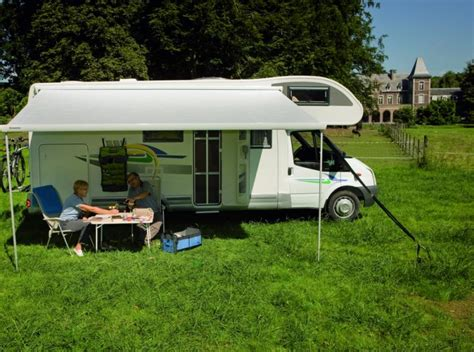 Omnistor Motorhome Awnings by Omnistor 5003 Awning Cing Equipment Cing Uk