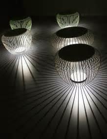 Patio Floor Lighting Outdoor Floor Ls To Use In A Deck Or Patio