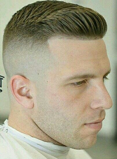 mens haircuts missoula 51 cool short haircuts and hairstyles for men temple