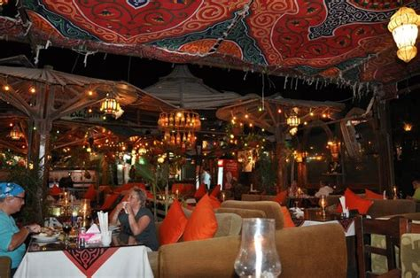 ali baba restaurant lovely fruit picture of ali baba restaurant dahab