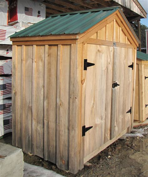 garbage storage shed garden tool storage shed jamaica