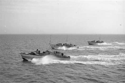 fountain boats wikipedia mtbspatrolingforeboats motor torpedo boat wikipedia