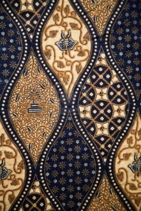 wallpaper batik bali 12 best images about batik motif on pinterest indigo