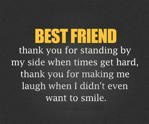 best friend quotes sayings about true friends page 7