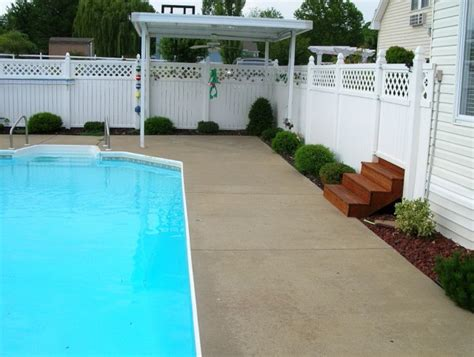 pool deck paint home depot home design ideas