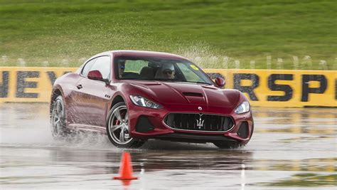 2019 Maserati Gt by Maserati Granturismo 2019 Review Mc And Grancabrio Sport