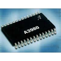 obsolete integrated circuits suppliers integrated circuit manufacturers suppliers exporters in india