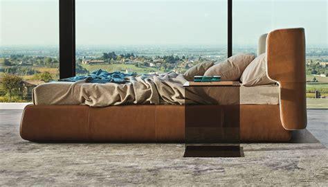 produzione divani letto ditre italia ditre italia produzione di divani letti