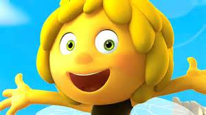 maia the bee the bee reviewing all 56 disney animated and