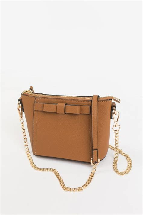 Its Not A Clutch Its A Mini Tote by 25 Best Ideas About Mini Purse On Coin Purse