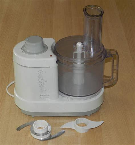 robot da cucina krups robot da cucina krups rotary 500 colonna porta lavatrice