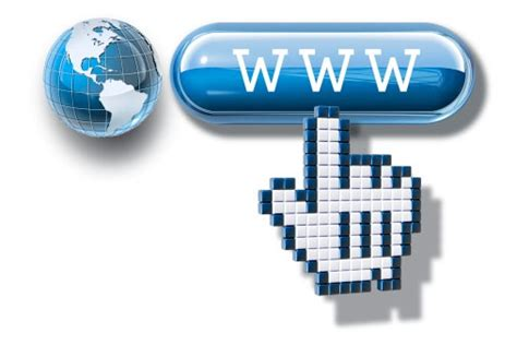 url imagenes web elementos de una p 225 gina web efectiva sancotec