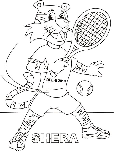 She Ra Coloring Pages 18918 Bestofcoloring Com She Coloring Pages
