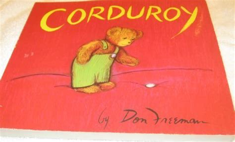 corduroy corduroy board book corduroy series new and used books from thrift books