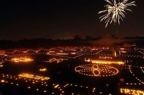 hey happy diwali