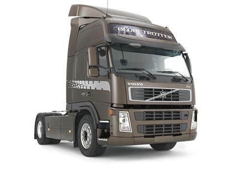 2010 volvo truck volvo truck fm