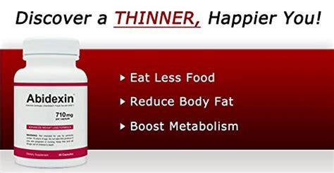 Complete Detox 72 Hr Pill by 72 Hour Diet Pill Lose Weight Fast Detox Modus Operandi