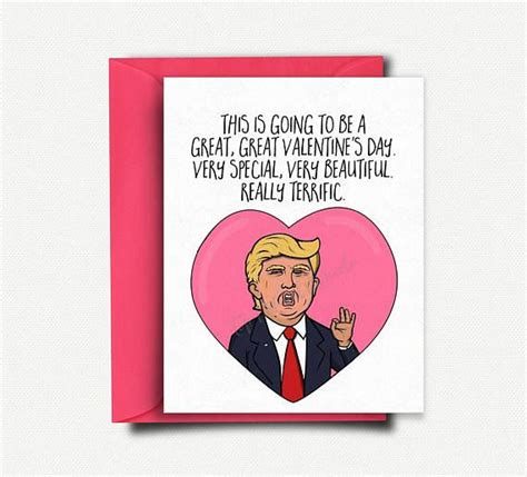 Valentines Cards For Friends