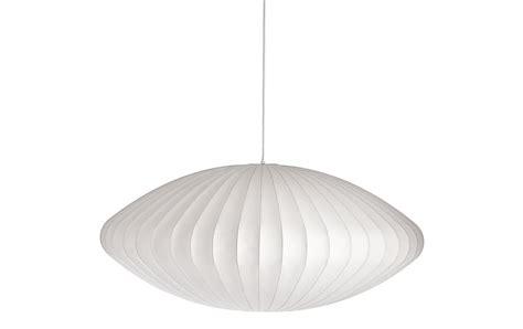 nelson pendant light nelson pendant ls lighting and ceiling fans