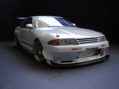 Kyosho 1 43 Nissan Prince Skyline Sport White Diecast Metal Model 0323 nissan skyline r32 time attack white kyosho diecast model