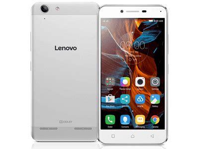 Pasaran Hp Lenovo K860 handphone lenovo untuk anda yang mencari keseimbangan harga dan spek yoedha