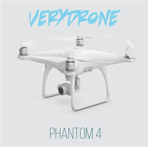 Dji Phantom 4 Refurbished dji phantom 4 quadcopter drone 4k