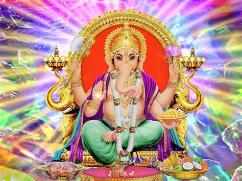 mantram ganesh hindu gods images wallpapers hd  wallpaperscom