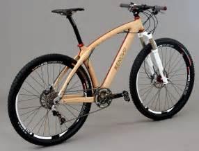 wooden bike 171 singletrack forum