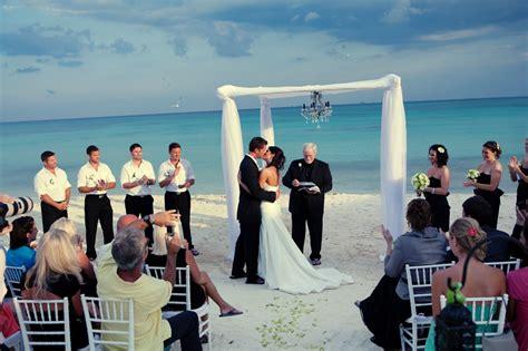 getting married in mexico legal civil wedding weddings
