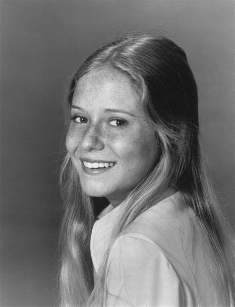 Flora Plumb by Plumb Television Biography