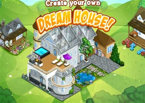 dream home design games online design your dream bedroom games savae org