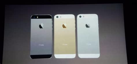 Vw Karat Iphone Iphone 6 7 5s Oppo F1s Redmi S6 Vivo 1 5s apple 32gb mega deals and coupons