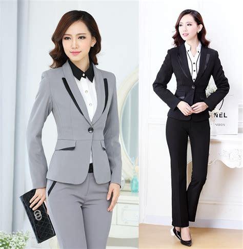 Celana Jeging Wanita List Hitam White Black desain model blazer wanita terbaru info tren baju