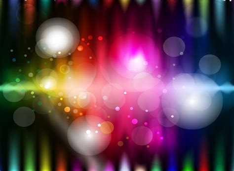 glow in the backgrounds cool glow wallpapers wallpapersafari