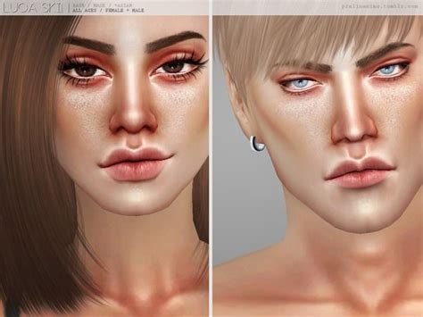 sims 4 cc skin colors 1000 images about sims 4 cc on pinterest the sims