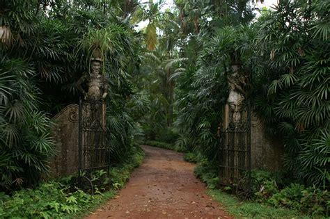 brief garden brief garden near aluthgama bentota