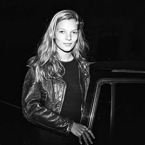 Kate Moss Has Friends The Superficial Because Youre by 25 Best Ideas About Kate Moss On Kate