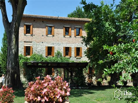 stone house bed and breakfast guest house bed breakfast in cervarese santa croce iha 11391