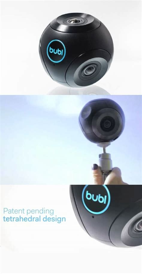 Jual Best Buy Universal Vr Gear Box Bluetooth 3 0 Smartphone Gamepad 1 169 best 360 cameras images on cameras
