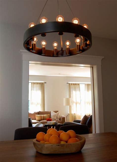 chandeliers    styles